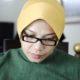 Anggota Komisi VII DPR RI, Eni Maulani Saragih. foto IST