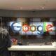 Kantor Google di Indonesia/Foto istimewa