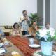 Penggiat HAM/Foto Fadilah/nusantaranews