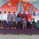 HAI 2016: Menko PMK Ajak Bangsa Tuntaskan Angka Buta Aksara/Foto: Dok. Menko PMK