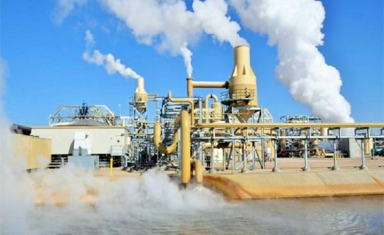 Ilustrasi/Foto: satuenergi.com