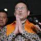 Irman Gusman Enggan Diwawancarai Awak MediaFoto Jawapos.com