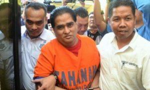 Kanjeng Dimas Taat Pribadi/Foto: IST