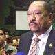 Ketua Komisi XI DPR RI Melchias Marcus Mekeng/Foto: Dok. RRI