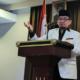 Ketua Majelis Syuro Partai Keadilan Sejahtera (PKS), Habib Salim Segaf Al-Jufri/Foto: Dok. PKS