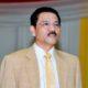Mantan Menteri Dalam Negeri (Mendagri) RI Gamawan Fauzi/Foto: dok. beritategar.id