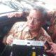 Menteri Koordinator Bidang Perekonomian, Darmin Nasution (Foto: Nusantaranews.co)