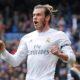 Pemain Real Madrid Gareth Bale. Foto via temanjudi