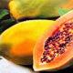 Kontroversi buah pepaya bagi ibu hamil.