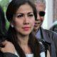 Politisi Demokrat Venna Melinda/Foto: Dok. Biografi.co