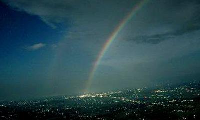 Mengabadikan keindahan Ponorogo dari Puncuk Gunung Pringgitan. Selain terkenal dengan kesenian Reognya, Kabupaten Ponorogo, Jawa Timur ternyata