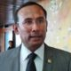 Wakil Sekjen DPP Partai Golkar bidang ESDA, Satya Widya Yudha/Foto: Istimewa