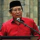 Jalaluddin Rakhmat/Foto Lestary/nusantaranews