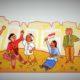 Hari Sumpah Pemuda/Ilustrasi: Google Doodle