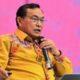 Kepala Barenbang Kemnaker, Sugiarto Sumas/Foto: via Humas Kemnaker