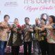 Peneyelenggaraan Its Coffe Day: No More Buffering dan Perayaan Ke-2 Hari Kopi Internasional di Indonesia/Foto: Dok. Kemenperin