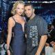 Taylor Swift Mendapat Tempat Special Dalam Hidup Drake/Foto: MTV.com