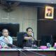 Direktur Jenderal Peternakan dan Kesehatan Hewan (PKH) Kementan, I Ketut Diarmita/Foto Andika / Nusantaranews