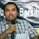 Aktivis Petisi 28, Haris Rusly/Foto: dok. TeropongSenayan