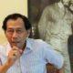 Aktivis senior Sri Bintang Pamungkas/Foto: dok. bangsaonline