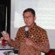 Angota Badan Legislasi DPR RI Mukhamad Misbakhun. Foto Andika/Nusantaranews