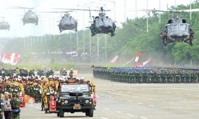 angkatan perang andal, indonesia kuat, industri pertahanan, indonesia gagah, indonesia perkasa, membangun indonesia, nusantaranews, pertahanan militer, pertahanan nir militer, industri pertahanan, kepentingan nasional, keselamatan bangsa, angkatan perang