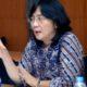 Dirjen IKM Kementerian Perindustrian Gati Wibawaningsih/Foto: Dok. Humas Kemenperin