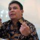 Direktur Utama PT Pindad (Persero) Abraham Mose/Foto: Harian Jurnal Asia