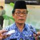 Dirjen Peternakan dan Kesehatan Hewan Kementan I Ketut Diarmita/Foto: IST