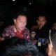 Gubernur Bank Indonesia (BI) Agus Martowardojo. Foto: Fadhilah/Nusantaranews