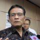 Dirjen Peternakan dan Kesehatan Hewan Kementan I Ketut Diarmita/Foto Andika /Nusantaranews