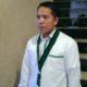 Ketua Umum PB HMI Mulyadi P Tamsir/Foto Hatiem / NUSANTARAnews