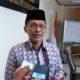 Anggota Ombudsman Ahmad Suaedy/Foto Fadilah/ Nusnataranews