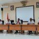 Acara Diskusi TNI-POLRI 13 November 2016/Foto Fadilah/ Nusantaranews