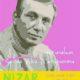 """Cover Buku """"Sajak-sajak Cinta & Politik"""" Karya Nizar Qabbani/Foto Istimewa"""