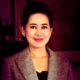 Pengamat militer dan intelijen, Susaningtyas Kertopati/Foto Istimewa