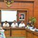 INdustri dalam Negeri siap penuhi kebutuhan Cangkul Nasional/Foto: dok. Humah Kemenperin