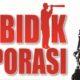 Ilustrasi KPK Bidik Korporasi. Foto IST