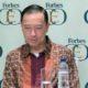 Kepala Badan Koordinasi Penanaman Modal (BKPM) Thomas Lembong/Foto Andika / NUSANTARAnews