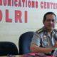 Kepala Biro Penerangan Masyarakat Mabes Polri, Kombes Rikwanto/Foto: Dok. Kompas
