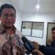 Ketua Badan Pengawas Pemilu Muhammad. Foto Restu/Nusantaranews