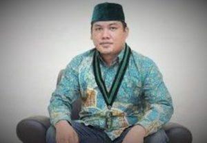 Ketua Bidang Komunikasi Umat PB HMI Pahmudin Kholik/Foto: Istimewa