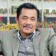 Ketua DPP Partai Hanura Syarifuddin Sudding/Foto: dok. kompas
