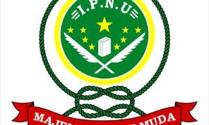 Logo Majelis Alumni Muda IPNU. Foto Humas MAM IPNU/Nusantaranews