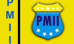 logo pergerakan mahasiswa islam indonesia pmii. foto ilustrasi