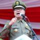 Menteri Dalam Negeri (Mendagri) Tjahjo Kumolo/Foto: dok. Humas Kemendagri
