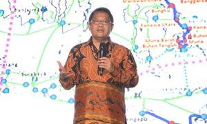 Menteri Komunikasi dan Informatika (Menkominfo), Rudiantara. Foto Dok. Kominfo
