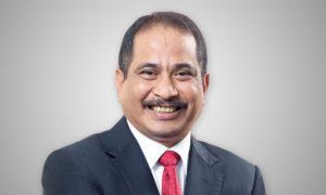 Menteri Pariwisata (Menpar) Arief Yahya. Foto via Blogdetik