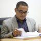 Pengamat Pidana Hukum Chairul Huda/Foto: Istimewa/http://huda-drchairulhudashmh.blogspot.co.id/