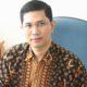 Pengamat Teknologi Informasi (TI) Heru Sutadi. Foto via Herusutadi.com